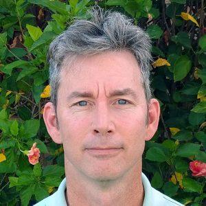 Chip Breier
